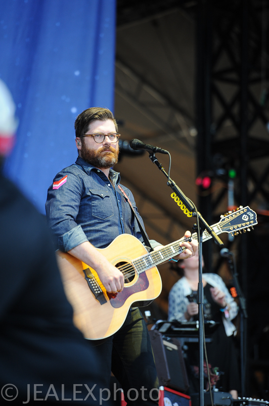 thedecemberists06.jpg