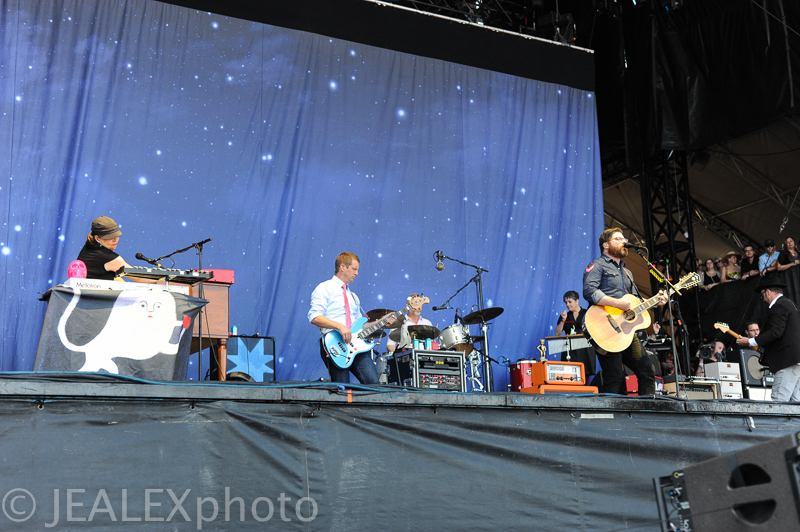 thedecemberists09.jpg
