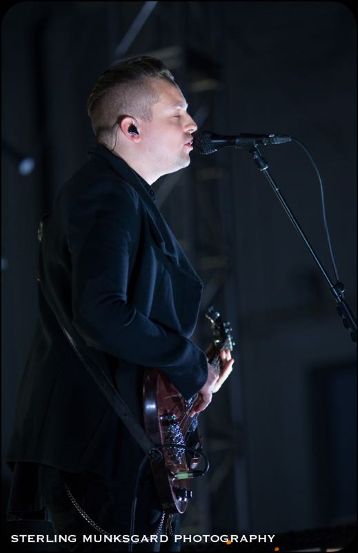 ofmonstersandmen09.jpg