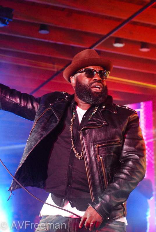 theroots07.jpg