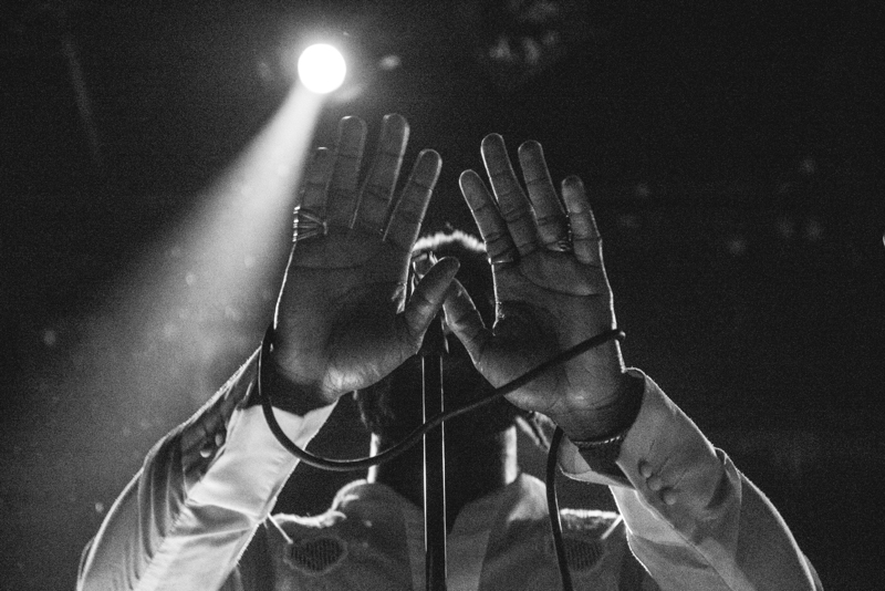 youngfathers06.jpg