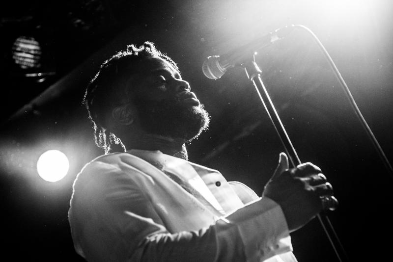 youngfathers10.jpg