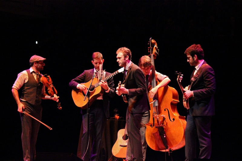 punchbrothers06.jpg