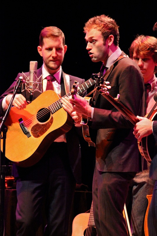 punchbrothers07.jpg