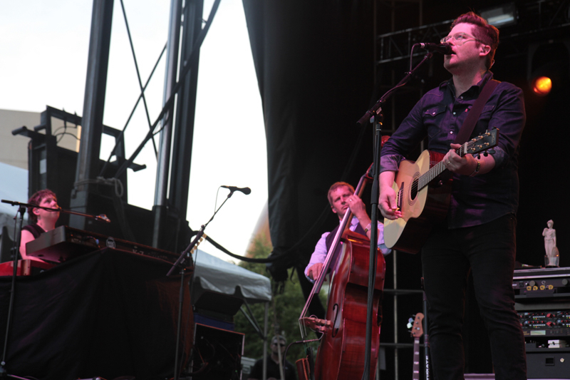 thedecemberists01.jpg