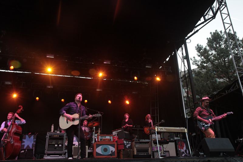 thedecemberists03.jpg