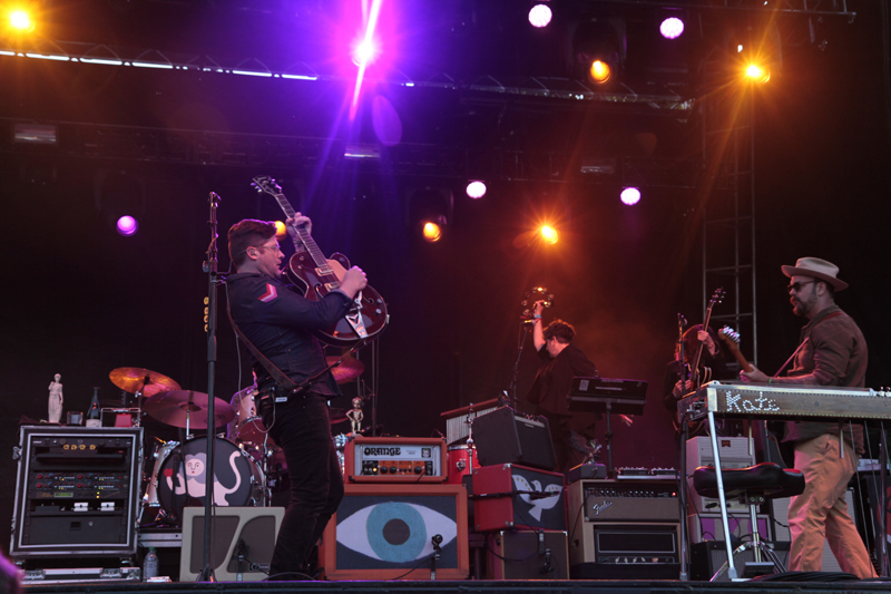 thedecemberists08.jpg