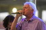 Guided By Voices - New York, NY