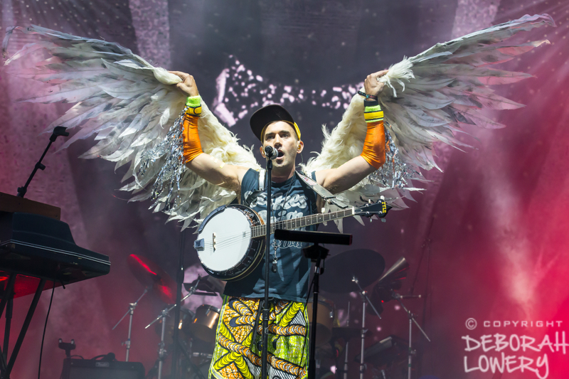 sufjanstevens08.jpg