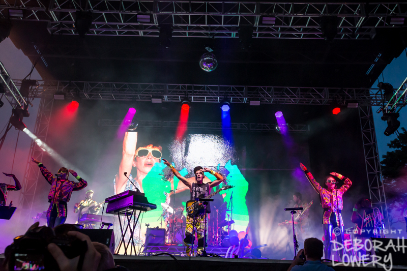 sufjanstevens09.jpg