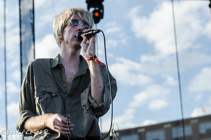 deerhunter01.jpg