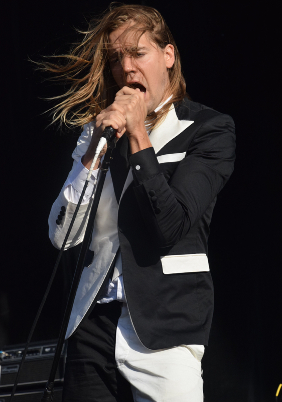 thehives05.jpg