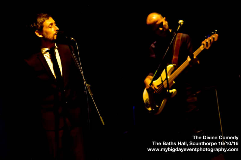 thedivinecomedy07.jpg