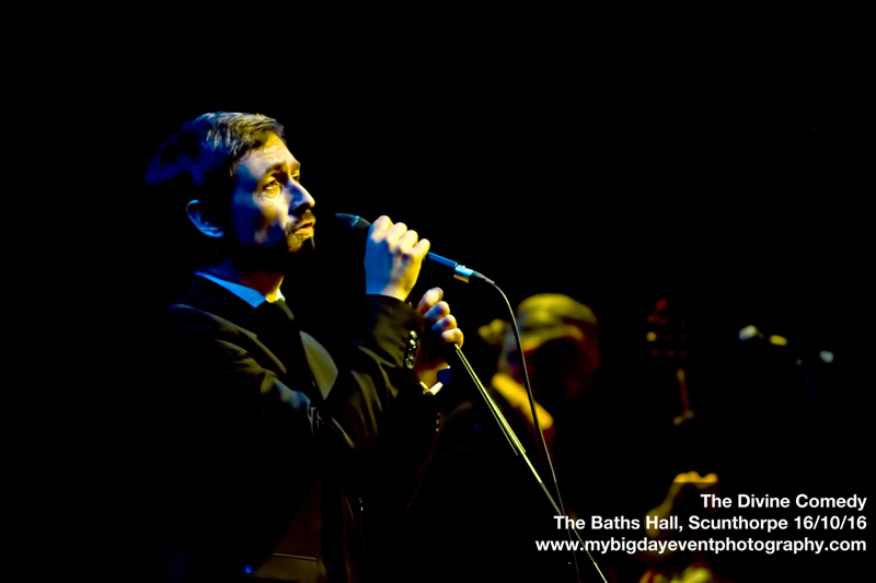 thedivinecomedy08.jpg