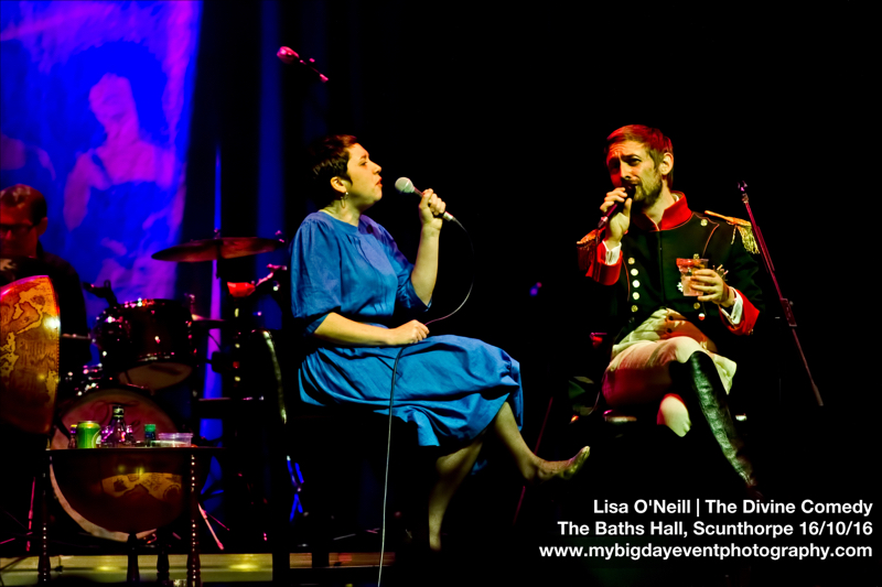 thedivinecomedy13.jpg