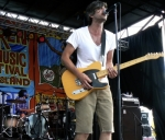 We Are Scientists - Siren Festival 2007