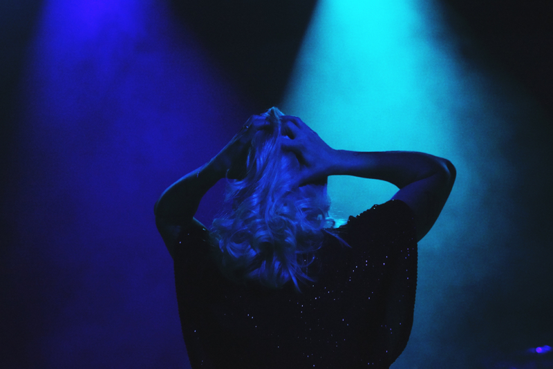 thesounds02.jpg
