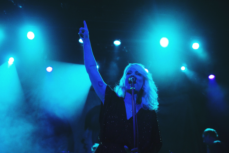 thesounds04.jpg