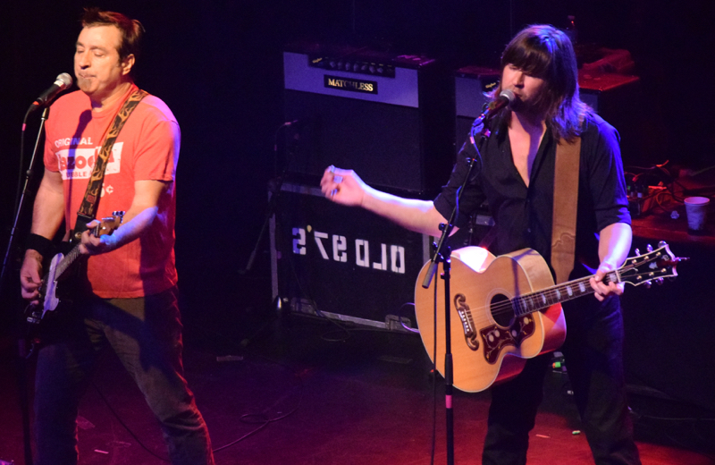 old97s02