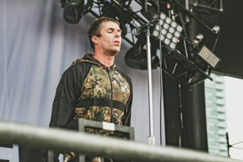 liamgallagher04