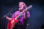 Widespread Panic - Arrington, VA