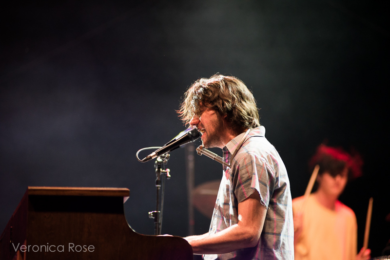 conoroberst03