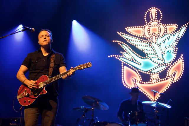 jasonisbell01