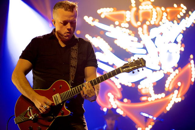 jasonisbell02