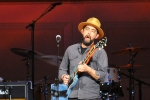 Jackie Greene - New York, NY