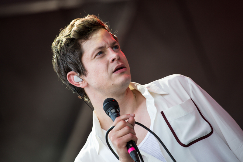 perfumegenius03