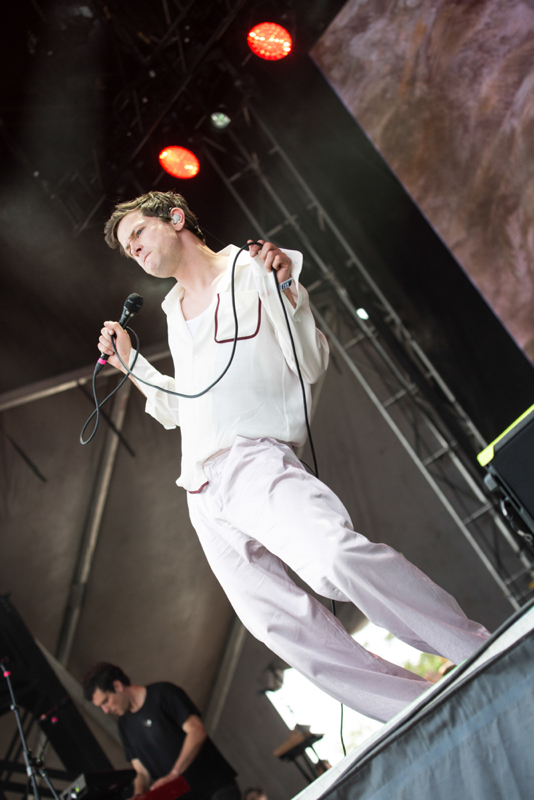perfumegenius05