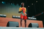 Tyler, the Creator - Chicago, IL