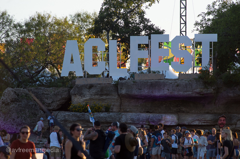 acl12