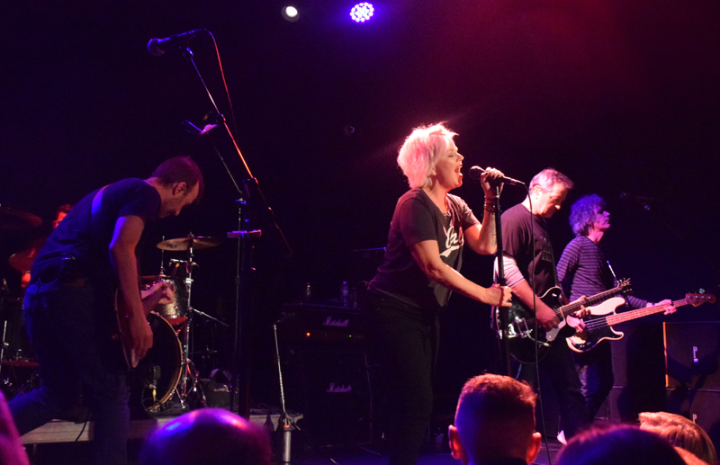 letterstocleo12