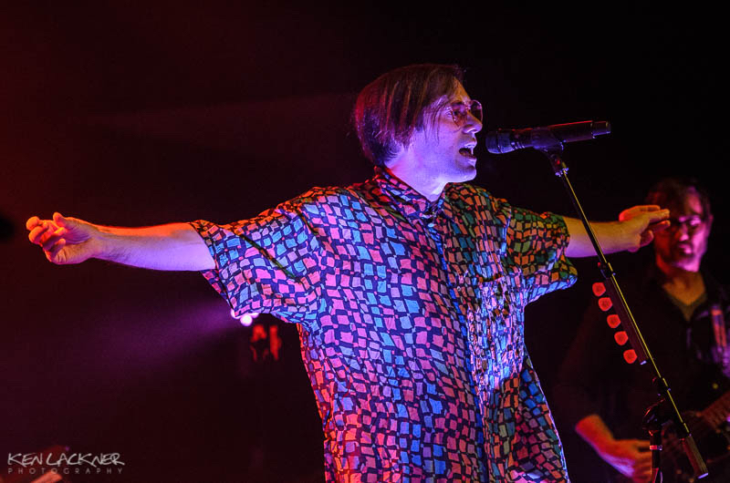 ofmontreal17