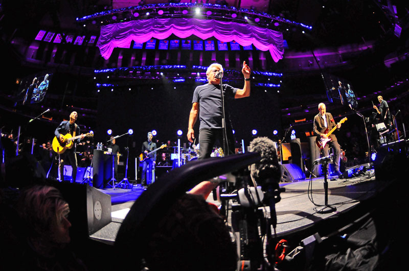 thewho02