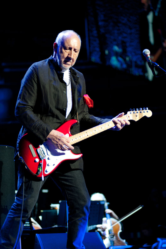 thewho05