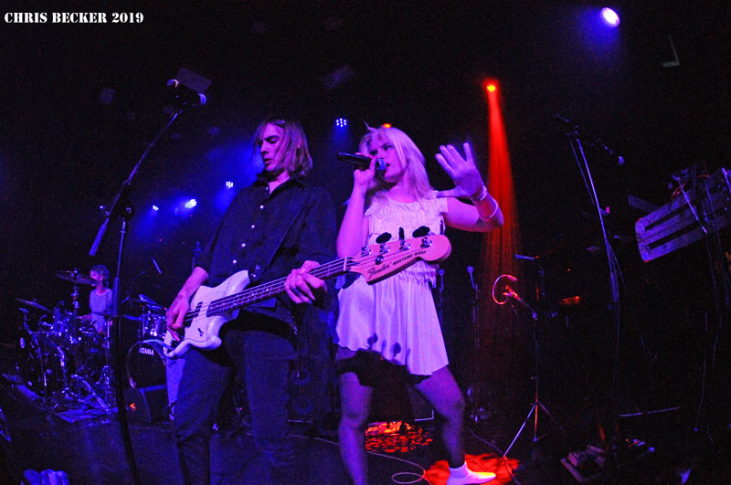 thepinkslips02