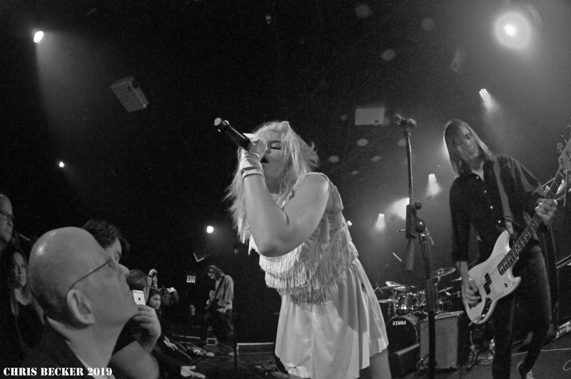 thepinkslips04