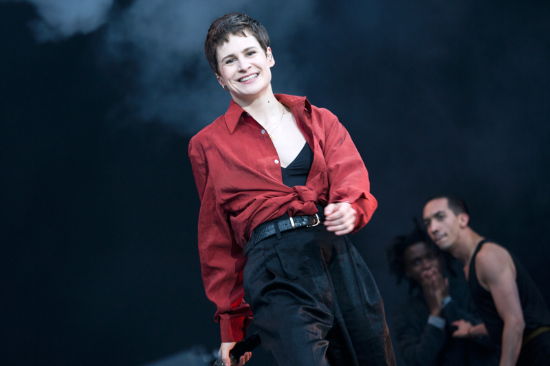 christineandthequeens05