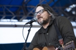 Jeff Tweedy - Newport, RI