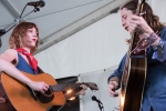 Billy Strings & Molly Tuttle - Newport, RI