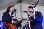 Milk Carton Kids - Newport, RI