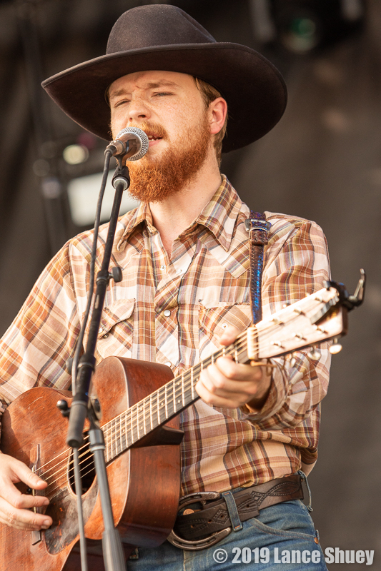colterwall08
