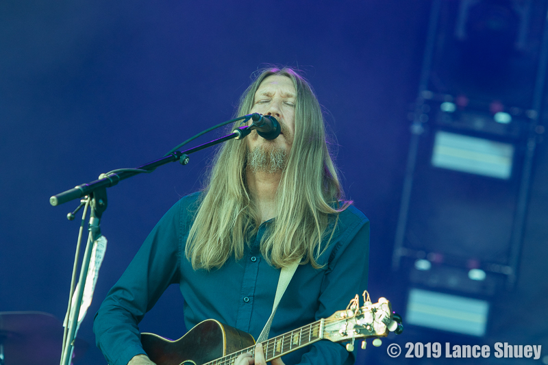thewoodbrothers03