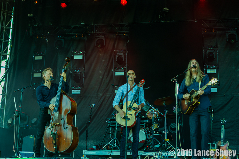 thewoodbrothers05