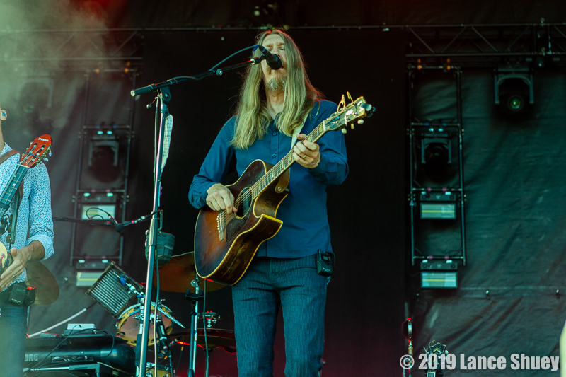 thewoodbrothers08