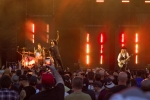 Alice In Chains - Wantagh, NY