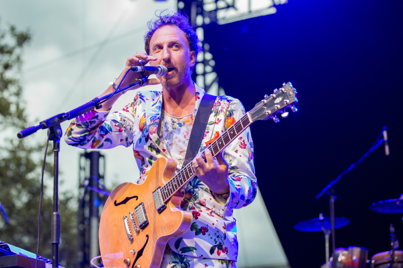 guster01