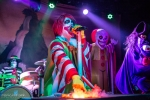 Mac Sabbath - Atlanta, GA